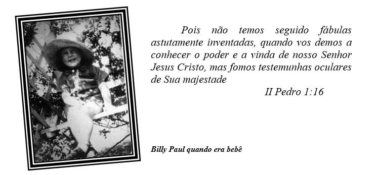 billy11
