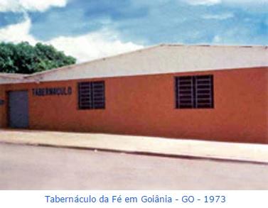 tabernaculo gyn13