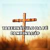 tabernaculo da fé campinas - sp